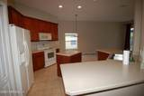 13482 Teddington Ln - Photo 7