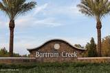 14981 Bartram Creek Blvd - Photo 13