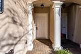 11343 Estancia Villa Dr - Photo 4