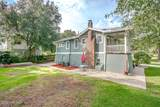 3252 Mayflower St - Photo 26