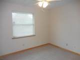 2024 Hovington Cir - Photo 13