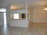 2024 Hovington Cir - Photo 8