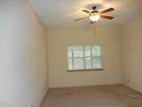 2024 Hovington Cir - Photo 9