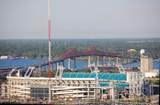13327 Ocean Mist Dr - Photo 19