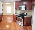 7623 Plumwood Dr - Photo 13