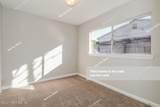 4371 Crossbow Rd - Photo 17