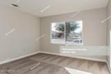 4371 Crossbow Rd - Photo 9