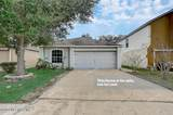 6560 Gentle Oaks Dr - Photo 1