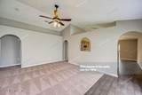 6560 Gentle Oaks Dr - Photo 13
