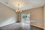 6560 Gentle Oaks Dr - Photo 14
