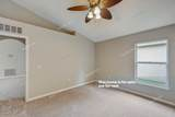 6560 Gentle Oaks Dr - Photo 16