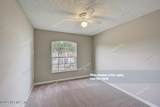 6560 Gentle Oaks Dr - Photo 22