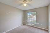 6560 Gentle Oaks Dr - Photo 23