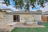 6560 Gentle Oaks Dr - Photo 29