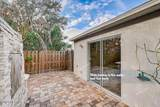 6560 Gentle Oaks Dr - Photo 31