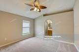 6560 Gentle Oaks Dr - Photo 6