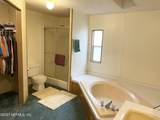 3009 228TH St - Photo 14