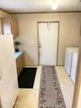 3009 228TH St - Photo 2