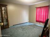 3009 228TH St - Photo 3
