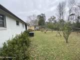 4460 Lincrest Dr - Photo 38
