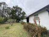 4460 Lincrest Dr - Photo 39