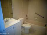 9721 Fawn Brook Cir - Photo 11