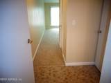 9721 Fawn Brook Cir - Photo 12
