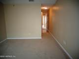 9721 Fawn Brook Cir - Photo 14