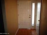 9721 Fawn Brook Cir - Photo 2