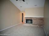 9721 Fawn Brook Cir - Photo 7