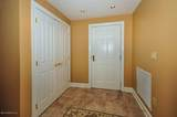 50 3RD Ave - Photo 17