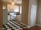 1517 Aberdeen St - Photo 3