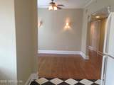 1517 Aberdeen St - Photo 5