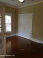 1517 Aberdeen St - Photo 9