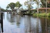 0 Moody Canal Rd - Photo 7