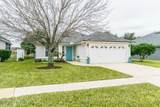 12118 Sunchase Dr - Photo 1