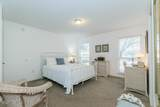 12118 Sunchase Dr - Photo 10