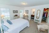 12118 Sunchase Dr - Photo 11