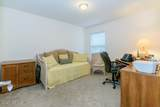 12118 Sunchase Dr - Photo 14