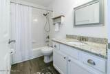 12118 Sunchase Dr - Photo 15