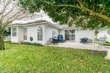 12118 Sunchase Dr - Photo 18