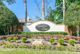 12118 Sunchase Dr - Photo 19