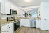 12118 Sunchase Dr - Photo 2