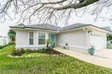 12118 Sunchase Dr - Photo 20