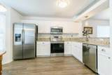 12118 Sunchase Dr - Photo 3