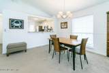 12118 Sunchase Dr - Photo 5