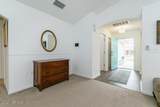 12118 Sunchase Dr - Photo 6