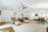 12118 Sunchase Dr - Photo 7
