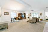 12118 Sunchase Dr - Photo 8