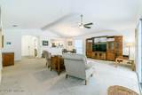 12118 Sunchase Dr - Photo 9